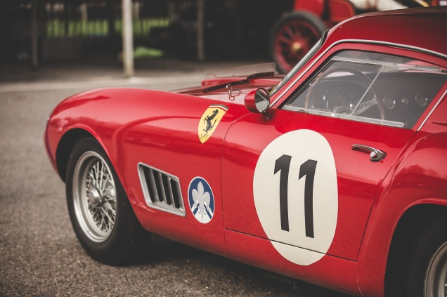 Goodwood Members Meeting 2019 (250 of 309)
