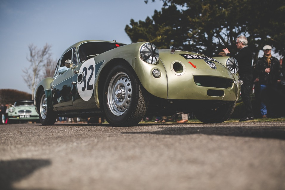 Goodwood Members Meeting 2019 (77 of 309)