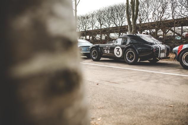 Goodwood Members Meeting 2019 (146 of 309)