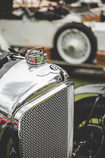 London Concours 2019 (26 of 93)