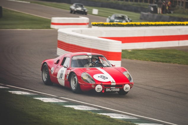 Goodwood Members Meeting 2019 (187 of 309)