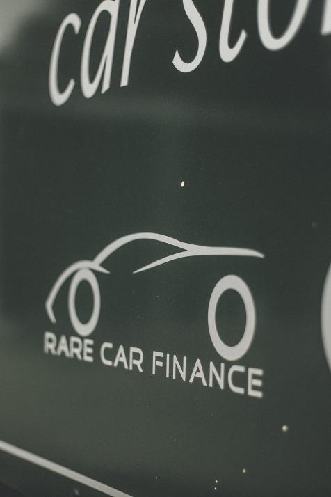 MOSS AUTOMOTIVE - RARE CAR FINANCE (2 of 53)