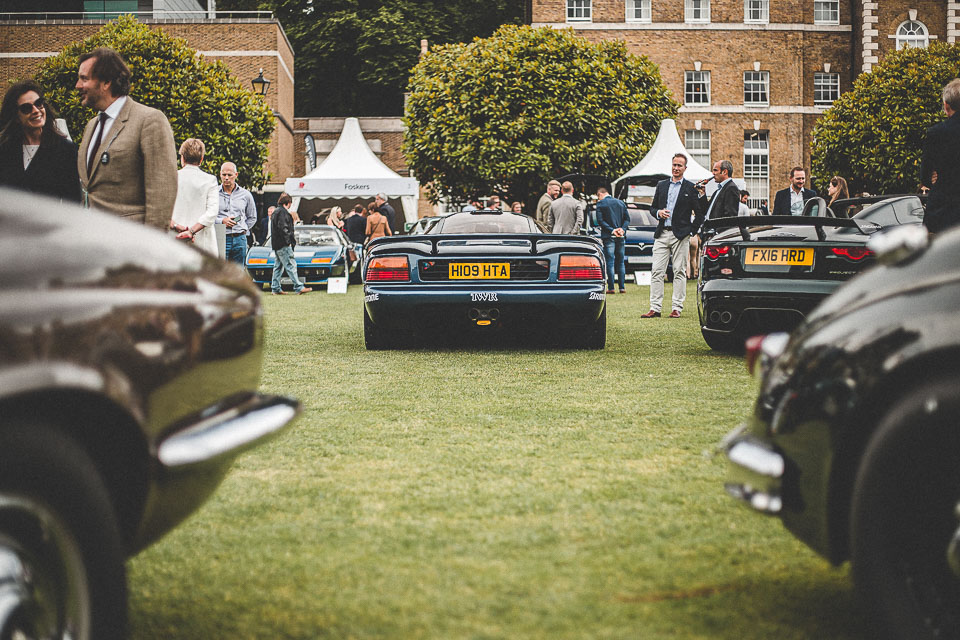 London Concours 2019 (22 of 93)
