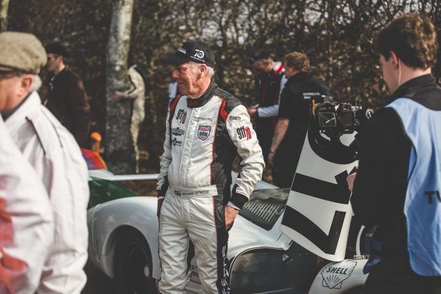 Goodwood Members Meeting 2019 (14 of 309)