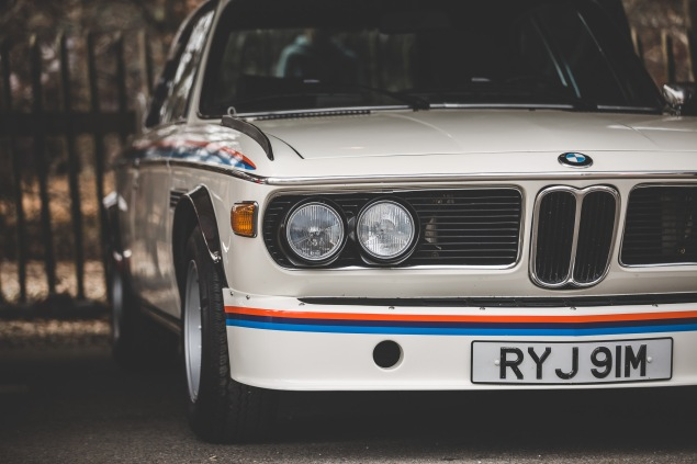 Goodwood Members Meeting 2019 (162 of 309)