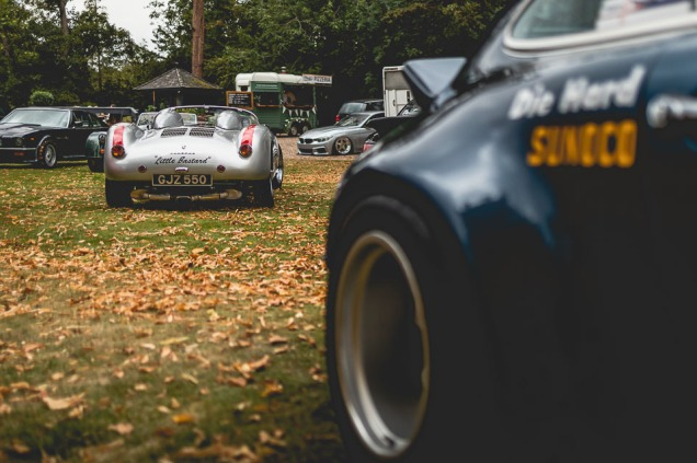Classics AT The Manor 3 by Charlie B Photography (30 of 56)