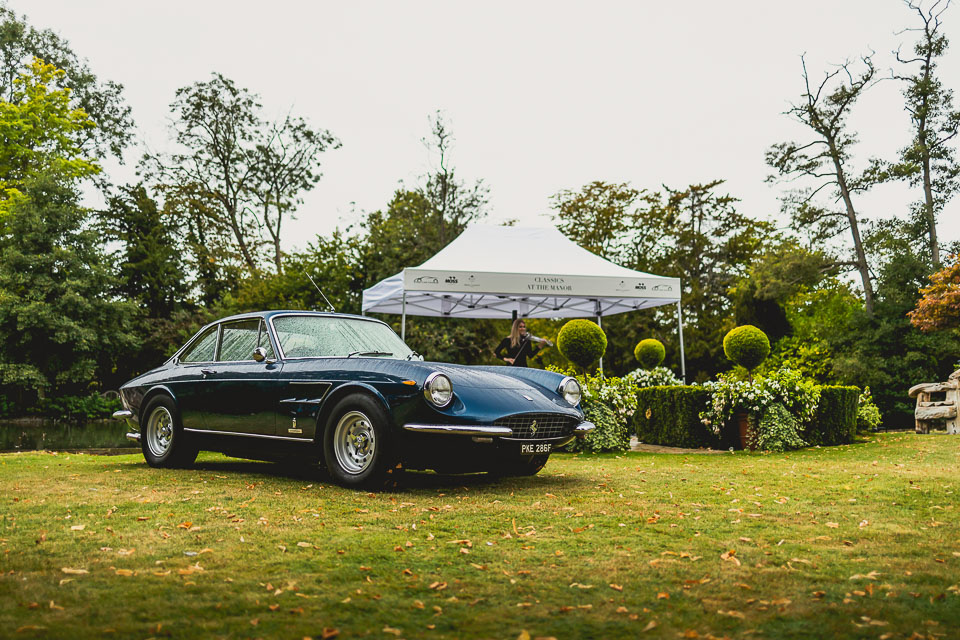 Classics AT The Manor 3 by Charlie B Photography (47 of 56)