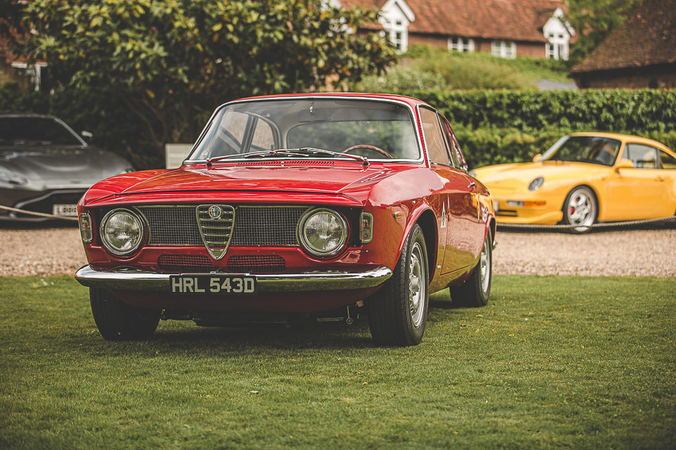 Classics At The Manor 2 (100 of 138)