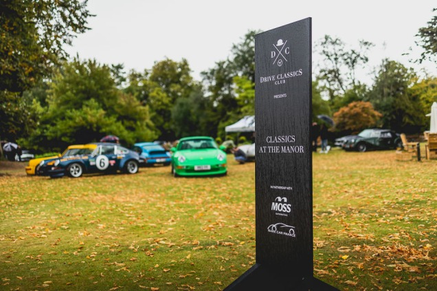 Classics AT The Manor 3 by Charlie B Photography (52 of 56)