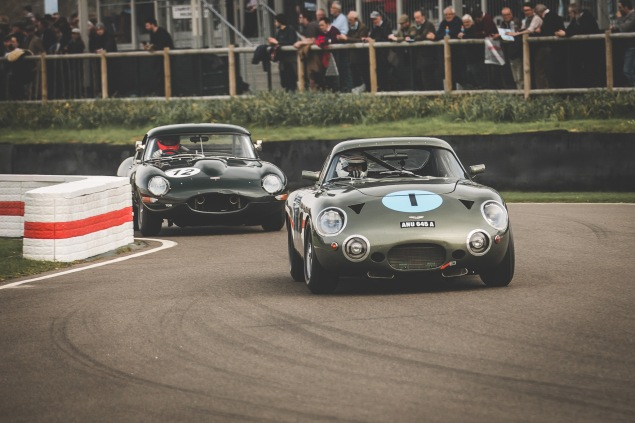 Goodwood Members Meeting 2019 (203 of 309)