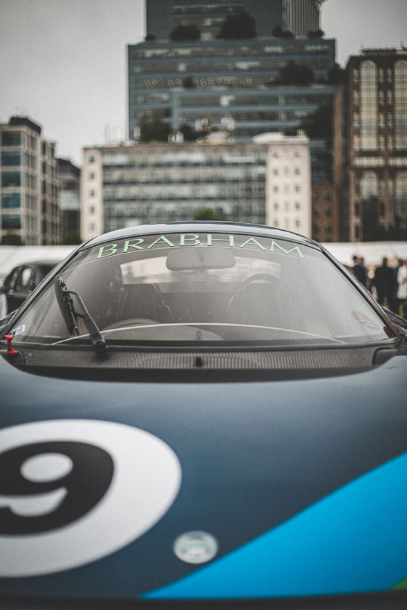 London Concours 2019 (44 of 93)