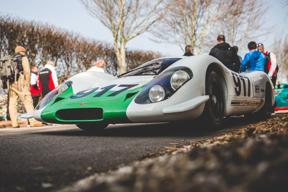 Goodwood Members Meeting 2019 (11 of 309)
