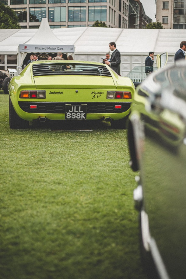 London Concours 2019 (39 of 93)