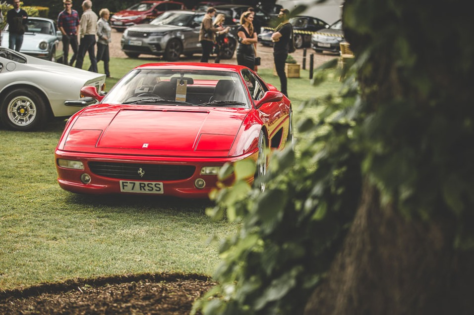 Classics At The Manor 2 (22 of 138)