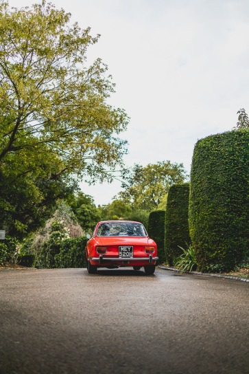Classics AT The Manor 3 by Charlie B Photography (6 of 56)