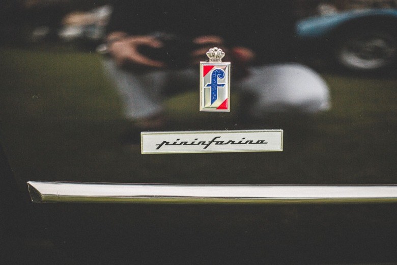 London Concours 2019 (35 of 93)