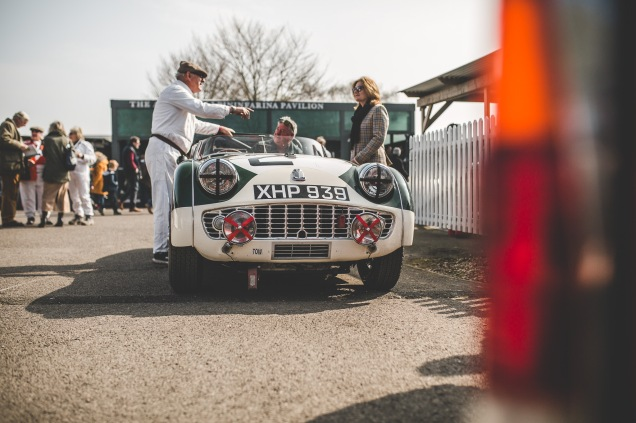 Goodwood Members Meeting 2019 (60 of 309)