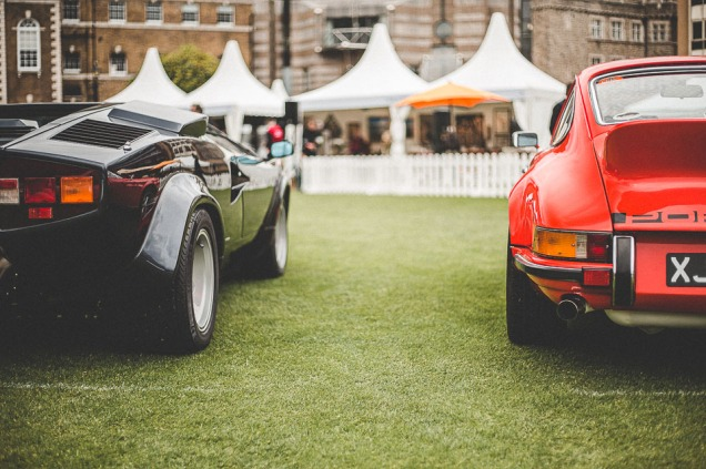 London Concours 2019 (78 of 93)