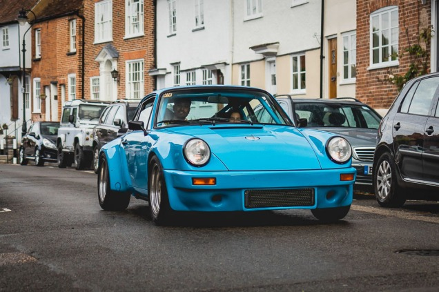 Classics AT The Manor 3 by Charlie B Photography (10 of 56)