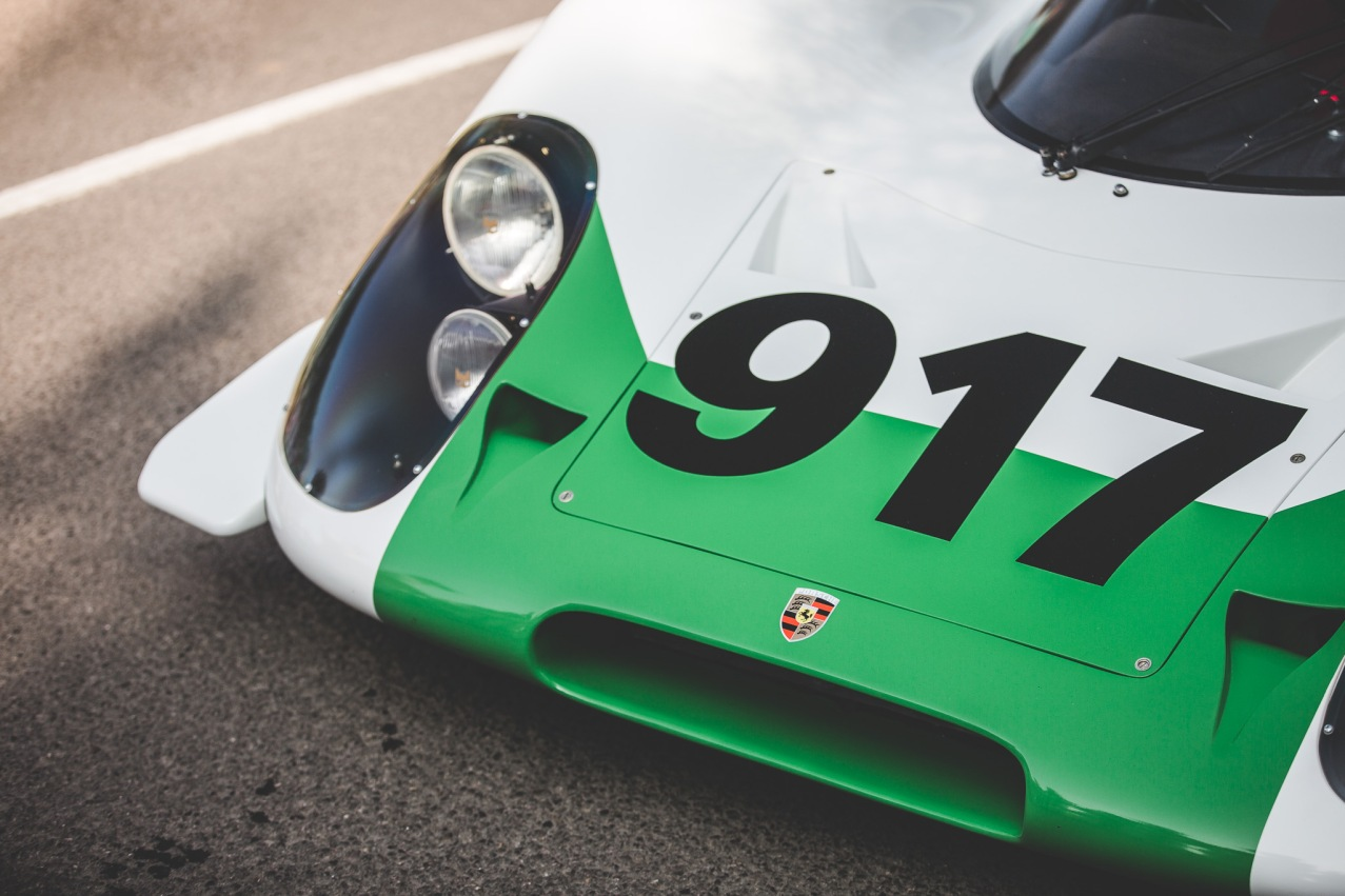 Goodwood Members Meeting 2019 (12 of 309)