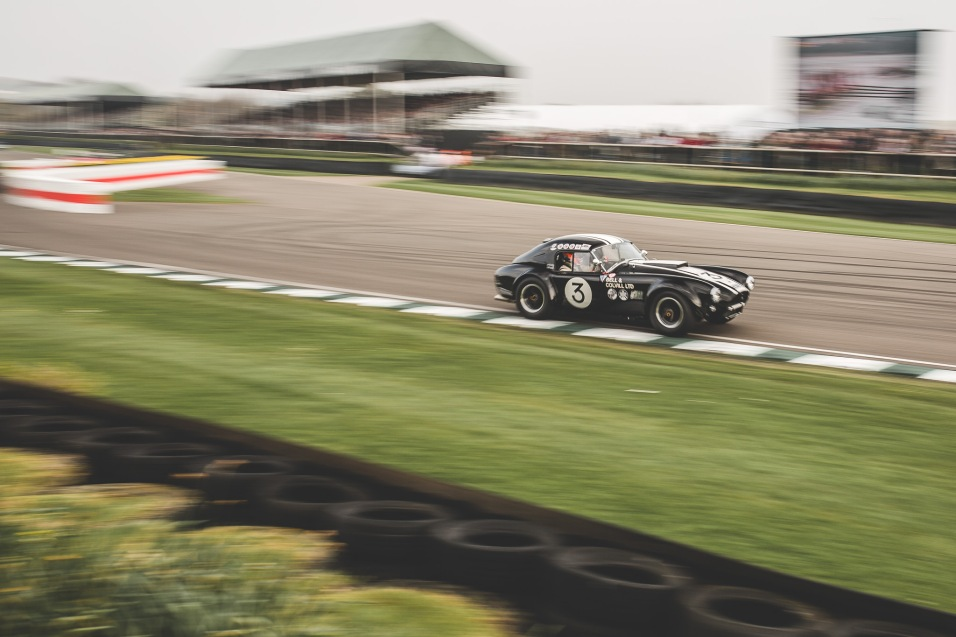 Goodwood Members Meeting 2019 (193 of 309)