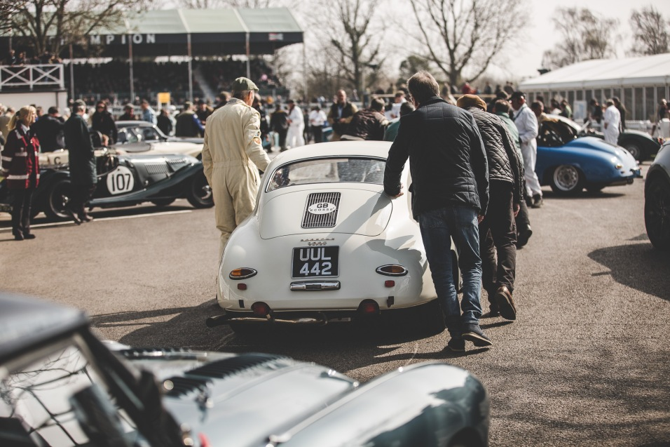 Goodwood Members Meeting 2019 (87 of 309)