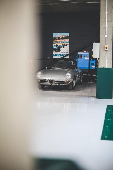 MOSS AUTOMOTIVE - RARE CAR FINANCE (6 of 53)