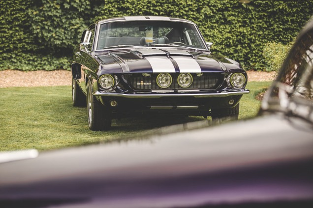 Classics At The Manor 2 (59 of 138)