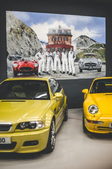 MOSS AUTOMOTIVE - RARE CAR FINANCE (35 of 53)