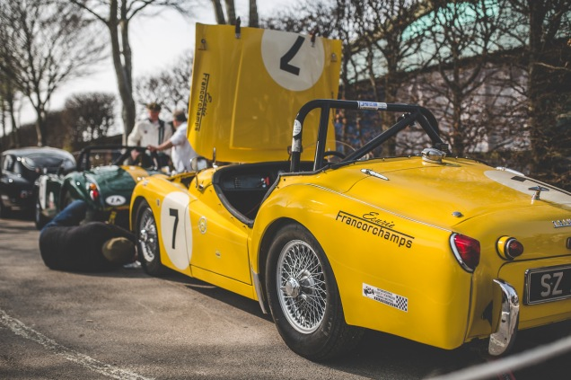 Goodwood Members Meeting 2019 (49 of 309)
