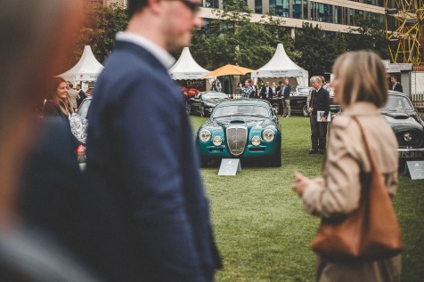 London Concours 2019 (92 of 93)
