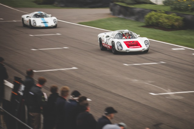 Goodwood Members Meeting 2019 (290 of 309)