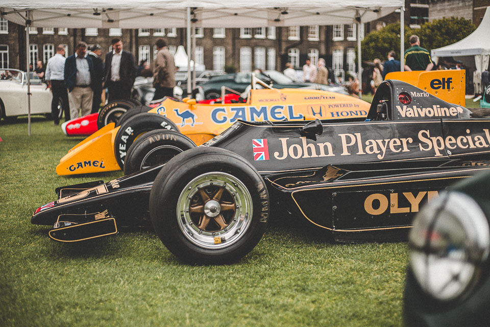 London Concours 2019 (8 of 93)