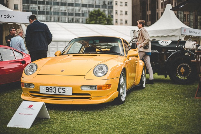 London Concours 2019 (42 of 93)