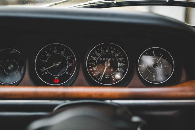 BMW 3.0 CSL FOR SALE (17 of 96)
