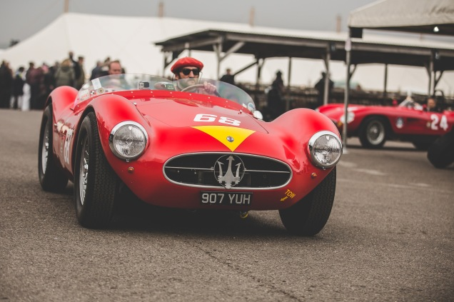Goodwood Members Meeting 2019 (262 of 309)