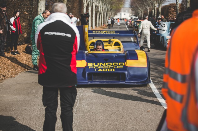 Goodwood Members Meeting 2019 (13 of 309)