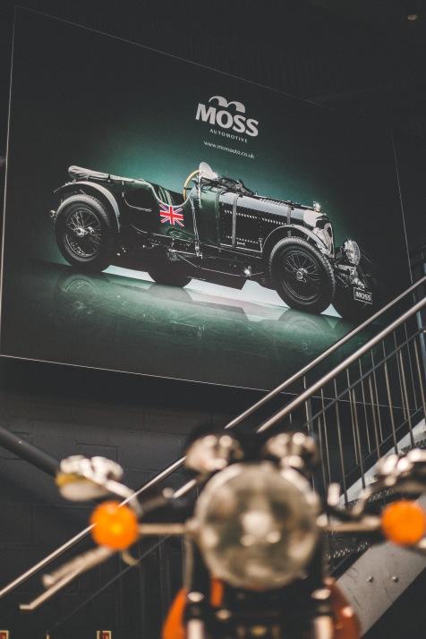 MOSS AUTOMOTIVE - RARE CAR FINANCE (24 of 53)