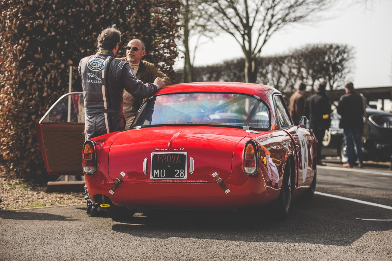 Goodwood Members Meeting 2019 (56 of 309)