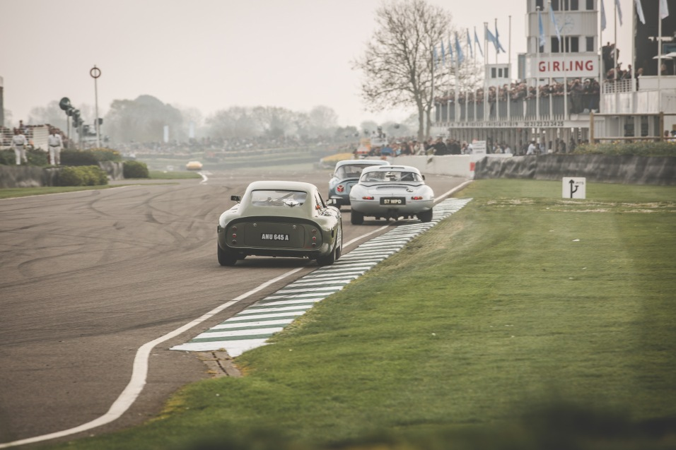 Goodwood Members Meeting 2019 (211 of 309)