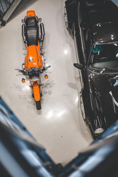 MOSS AUTOMOTIVE - RARE CAR FINANCE (46 of 53)