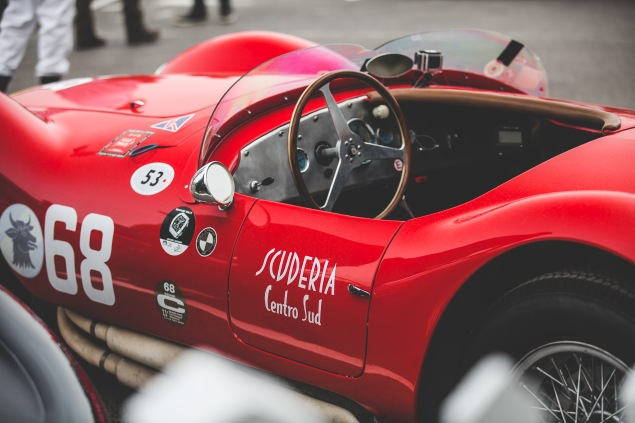 Goodwood Members Meeting 2019 (279 of 309)
