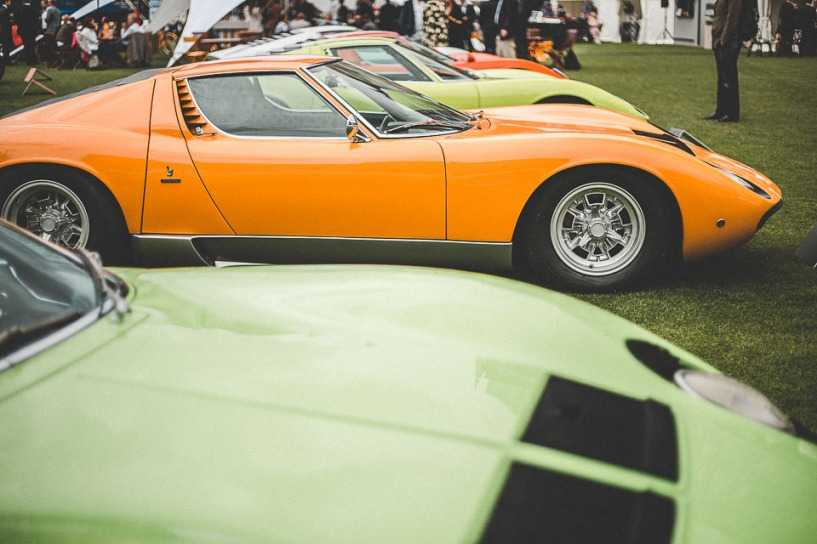London Concours 2019 (83 of 93)
