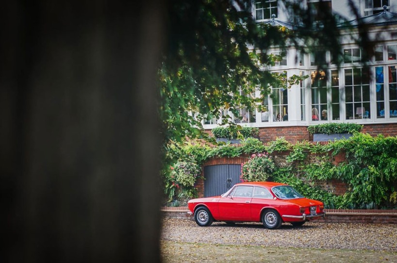 Classics AT The Manor 3 by our guests (8 of 14)