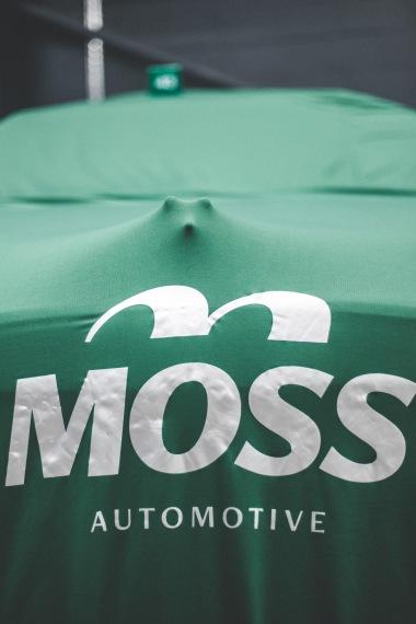 MOSS AUTOMOTIVE - RARE CAR FINANCE (31 of 53)