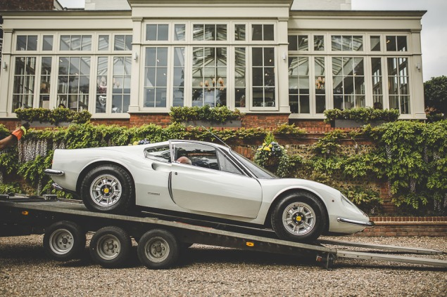 Classics At The Manor 2 (134 of 138)