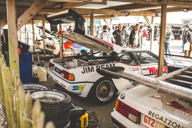 Goodwood Members Meeting 2019 (41 of 309)