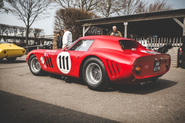 Goodwood Members Meeting 2019 (138 of 309)