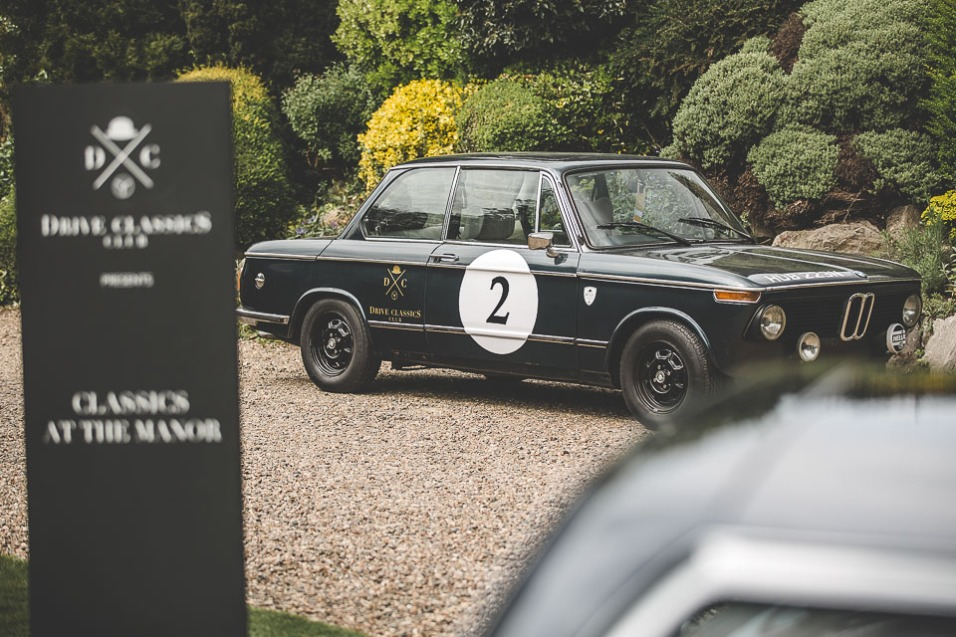 Classics At The Manor 2 (32 of 138)