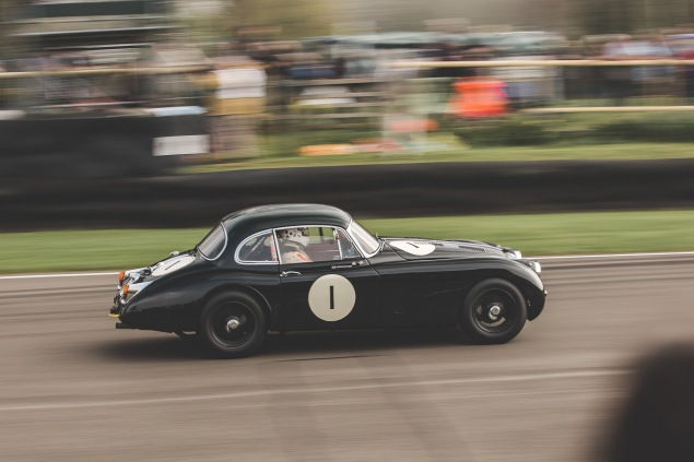 Goodwood Members Meeting 2019 (124 of 309)
